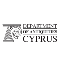 Department of antiquities Cyprus