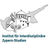 Institut für Interdisziplinäre Zypern-Studien - Amricha