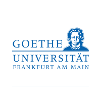 Goethe Universität Frankfurt am Main
